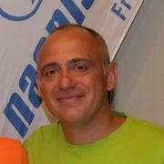 Michele Dima (Consigliere)