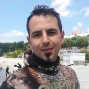 Nicola Pisnanello (Consigliere)