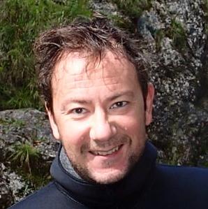 Fabio Celant (Segretario)
